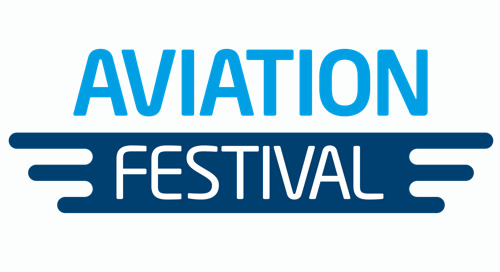 Sep 4-6, 2019: World Aviation Festival in London