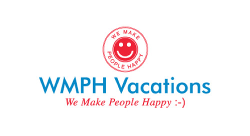 WMPH Vacations stops web scraping, form spam, and SQL injection attempts