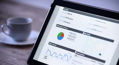 Bot Traffic is Still Ruining Your Google Analytics