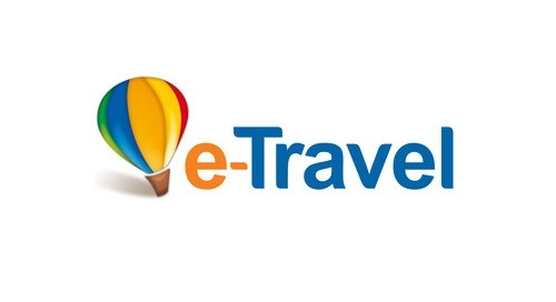 e-Travel & Distil Networks Stop Web Scraping   Case Study