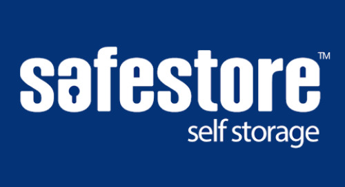 Safestore stops price scraping and form spam with Distil Networks | Case Study