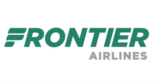 Frontier Airlines Reduces Look-to-book Ratio By 64%   Frontier Airlines Case Study