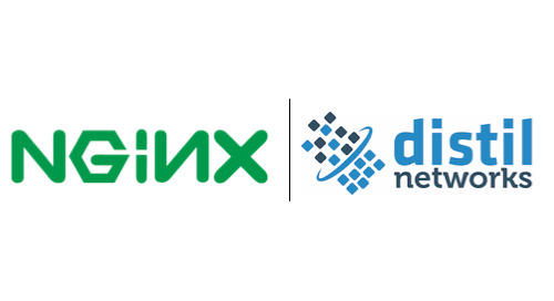 Distil Networks Built Using NGINX | NGINX Bot Detection