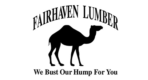 Case Study: Fairhaven Lumber Co
