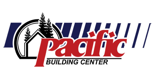 Case study: Pacific Building Center and BlueTarp