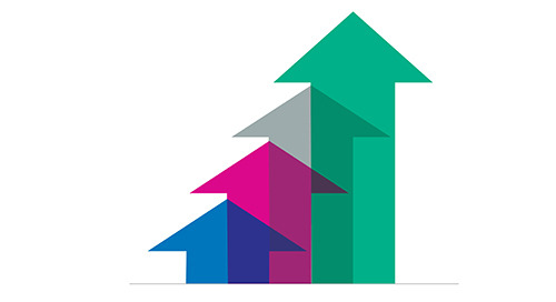 Three Ways to Leverage the Growing Economy