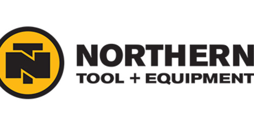 Case study: Northern Tool + Equipment