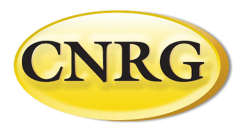 Case Study: CNRG