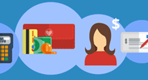 Why You Shouldn't Worry About Losing Customers by Refusing Credit Cards