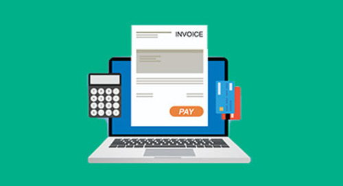 Four Best Practices of A/R Automation That Cut Costs