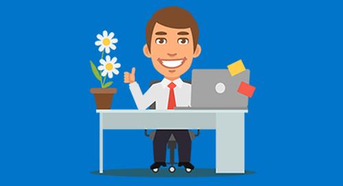 Three Ways to Upgrade Your B2B Customer Experience