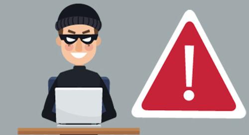 Three Ways to Prevent B2B Fraud