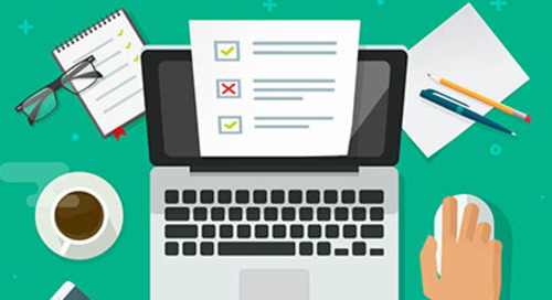 What Makes an Effective Self-service Customer Portal?