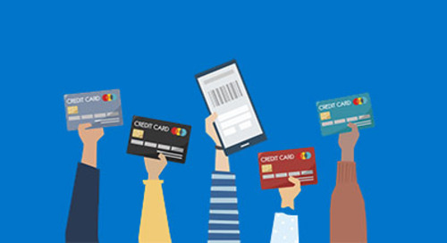Do You Accept Credit Cards as Payment on In-House Accounts or Refuse and Risk Losing Customers?