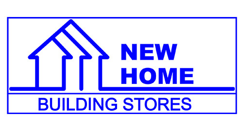 Case study: New Home Building Stores grows its business with BlueTarp