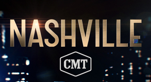 CMT: Nashville [Returning Series]