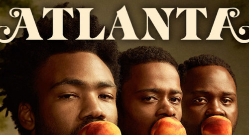 FX: Atlanta [Returning Series]