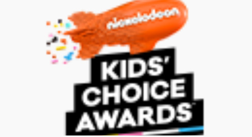 Nickelodeon: Kids' Choice Awards