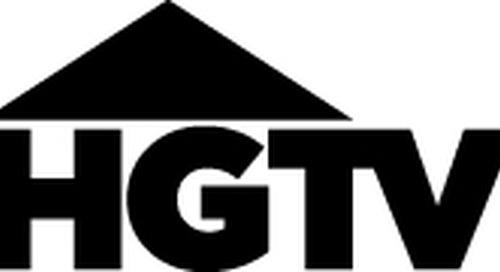 HGTV: Fixer Upper [Returning Series]
