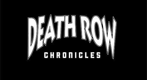 BET: Death Row Chronicles [New Series]