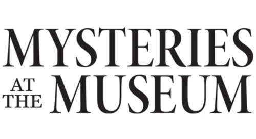 Travel Channel: Mysteries at the Museum [Returning Series]