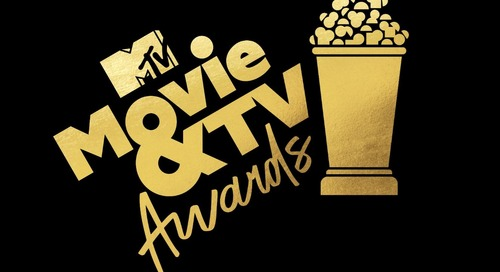 MTV: MTV Movie & TV Awards [Returning Event]