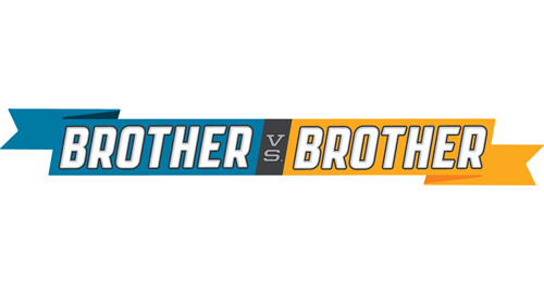 HGTV: Brother vs Brother [Returning Series]