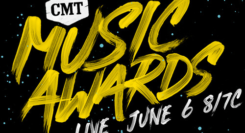 CMT: Music Awards [Returning Event]