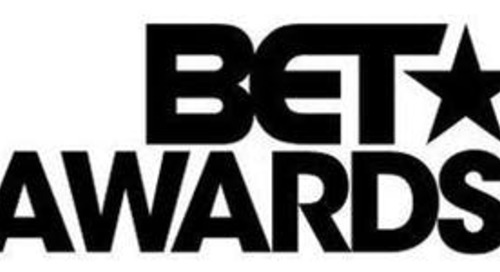 BET: BET Awards [Returning Event]