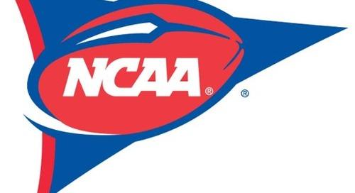 SPORTS: NCAA Football [2018 - 2019]