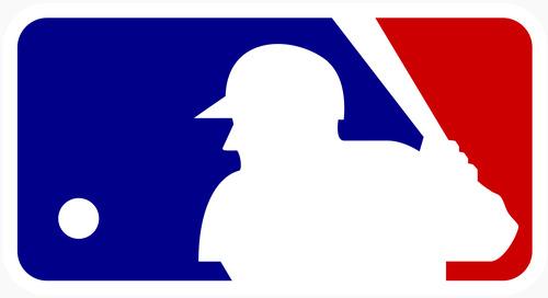 SPORTS: MLB [2018]