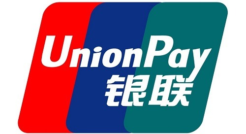 Do You Know the 500,000 Reasons to Accept UnionPay?