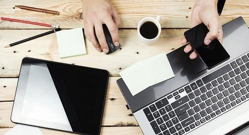 5 Time-Saving Tips for Busy Entrepreneurs