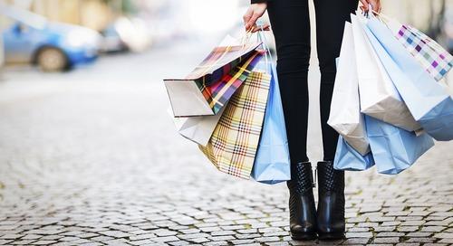 Offrir des cartes-cadeaux peut-il être profitable pour votre entreprise?