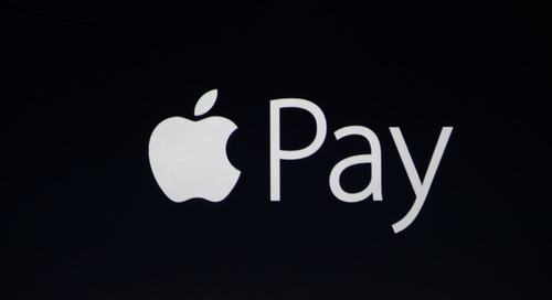 Apple Pay Canada: 3 Things Your Small Business Should Know