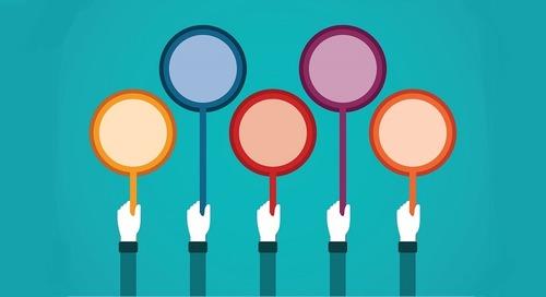 5 termes du domaine des paiements que vous devriez connaître en 2015