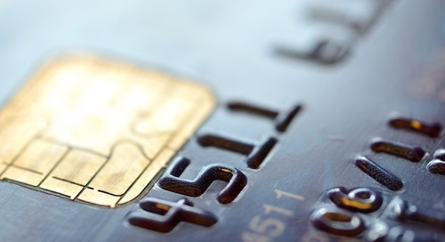 Why EMV, Why the U.S., Why Now?