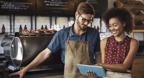 Les paiements mobiles pour commerçants – dissipons la confusion