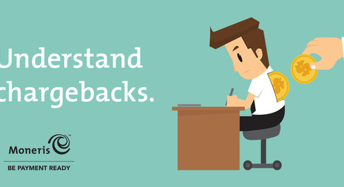 Chargebacks and Your Business: Facts and Fiction