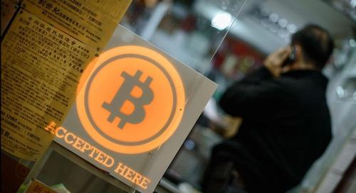 Est-ce qu'innovation est toujours synonyme de succès? On ne peut pas encore se prononcer au sujet des bitcoins.