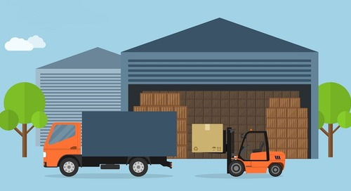 Drop Shipping: How to Run Your eCommerce Business with No Inventory
