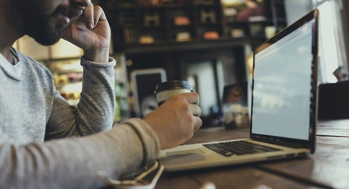 5 Elements for Accepting Payments on Your Website