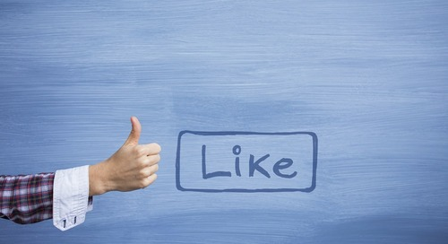 13 Tips That Will Make Your Facebook Business Page Sizzle