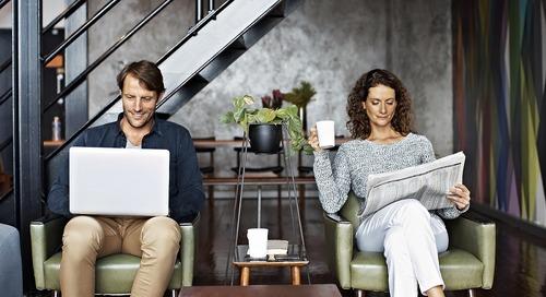 Passez le mot : 6 stratégies pour stimuler l'achalandage et augmenter votre lectorat