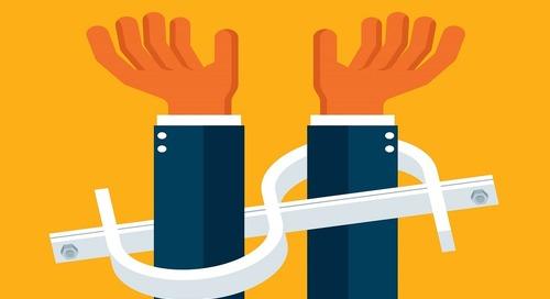 Fraude et abus liés aux retours Partie 1 - Comment protéger vos profits