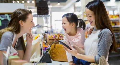 5 tendances attendues par les acheteurs en 2016