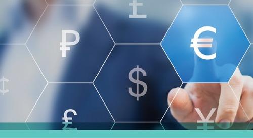 NOUVEAU : Conversion de devise dynamique (CDD)