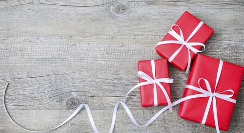 'Tis the Season to Get Creative: 6 New Approaches to Driving Holiday Gift Card Sales