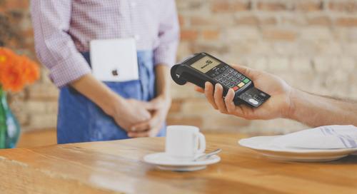 Tips To Help Avoid Card-Present Fraud [Webinar]