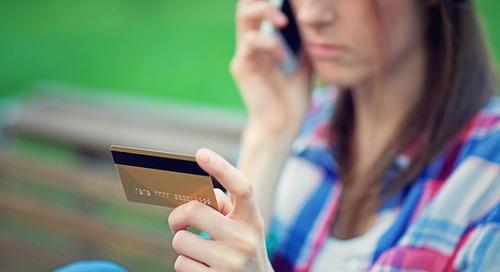Choses à faire et à ne pas faire pour prévenir la fraude